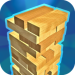 Table Tower Online APK (MOD, Unlimited Money)