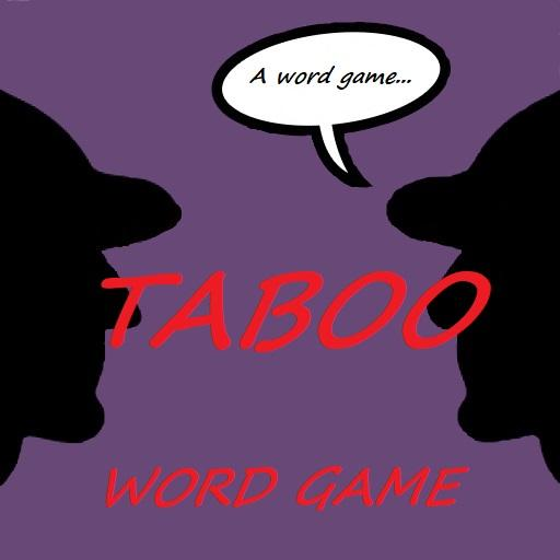 Taboo-Word Game APK (MOD, Unlimited Money) 10.3