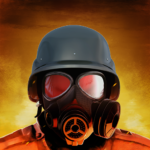 Tacticool – 5v5 shooter APK (MOD, Unlimited Money) 1.33.0