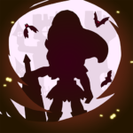 Tales Rush! APK (MOD, Unlimited Money) 1.5.3