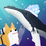 Tap Tap Fish : Abyssrium APK (MOD, Unlimited Money) 1.21.4