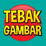 Tebak Gambar APK (MOD, Unlimited Money) 1.33.0l