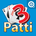 Teen Patti by Octro – Indian Poker Card Game APK (MOD, Unlimited Money) 7.65