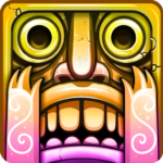Temple Run 2 APK (MOD, Unlimited Money) 1.72.0