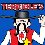 Terrible Herbst Social House APK (MOD, Unlimited Money) 1.4.4