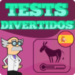 Tests in Spanish APK (MOD, Unlimited Money) 1.07.24