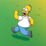 The Simpsons™:  Tapped Out APK (MOD, Unlimited Money) 4.48.0
