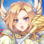 The War of Genesis: Battle of Antaria APK (MOD, Unlimited Money) 1352
