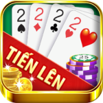 Tien Len Mien Nam APK (MOD, Unlimited Money) 2.3.1