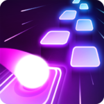 Tiles Hop: EDM Rush! APK (MOD, Unlimited Money)3.4.5