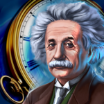 Time Gap: Hidden Object Mystery APK (MOD, Unlimited Money)