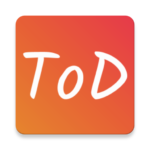 ToD : Truth Or Dare APK (MOD, Unlimited Money)2.13.2