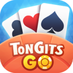 Tongits Go – The Best Card Game Online APK (MOD, Unlimited Money) 3.0.6
