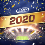 Top Eleven 2020 –  Be a soccer manager APK (MOD, Unlimited Money) 11.1.1