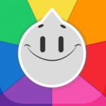 Trivia Crack APK (MOD, Unlimited Money)3.104.2