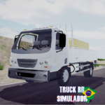 Truck Br Simulador (BETA) APK (MOD, Unlimited Money) 2.9.2
