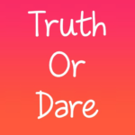 Truth Or Dare APK (MOD, Unlimited Money) 10.2.0