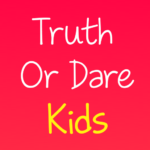 Truth Or Dare Kids APK (MOD, Unlimited Money) 5.1.0