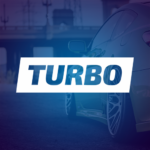 Turbo – Car quiz APK (MOD, Unlimited Money) 5.8