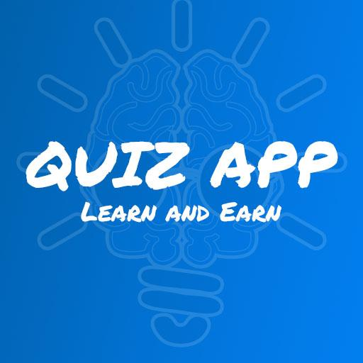 U T O K – Play Quiz and Earn Points/Money APK (MOD, Unlimited Money) 1.5.4