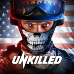 UNKILLED – Zombie FPS Shooting Game APK (MOD, Unlimited Money) 2.0.10