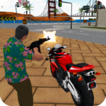 Vegas Crime Simulator APK (MOD, Unlimited Money) 4.3.193.8