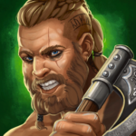 Viking Clan: Call of Valhalla APK (MOD, Unlimited Money) 3.28.0