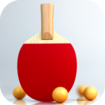 Virtual Table Tennis APK (MOD, Unlimited Money) 2.1.18