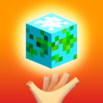 VirtualCraft Earth APK (MOD, Unlimited Money) 6.0