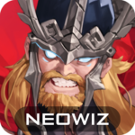 WITH HEROES – IDLE RPG APK (MOD, Unlimited Money) 60