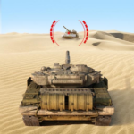 War Machines: Tank Battle – Army & Military Games APK (MOD, Unlimited Money) 5.18.8