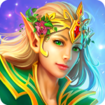 Warspear Online – Classic Pixel MMORPG (MMO, RPG) APK (MOD, Unlimited Money) 9.3.3
