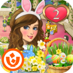 Wedding Salon 2 APK (MOD, Unlimited Money) 2.55