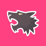 Werewolf Online APK (MOD, Unlimited Money) 0.46.13