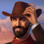 Westland Survival – Be a survivor in the Wild West APK (MOD, Unlimited Money) 1.4.1