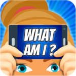 What Am I? – Family Charades (Guess The Word) APK (MOD, Unlimited Money) 1.5.33