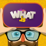 What.is – Tell Me APK (MOD, Unlimited Money) 1.2.2