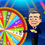 Wheel of Fame APK (MOD, Unlimited Money) 0.6.0