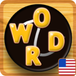 Word Connect – Crossword APK (MOD, Unlimited Money) 1.18.2