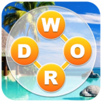 Word Connect Tour APK (MOD, Unlimited Money) 1.0.4