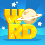 Word Cosmos: Word Puzzles for Brain Training APK (MOD, Unlimited Money) 352
