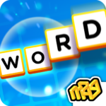 Word Domination APK (MOD, Unlimited Money) 1.7.3