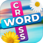 Word Farm Crossword APK (MOD, Unlimited Money) 1.5.7
