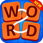 Word Game 2020 – Word Connect Puzzle Game APK (MOD, Unlimited Money) 2.6.1