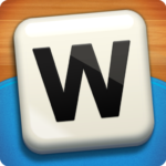 Word Jumble Champion APK (MOD, Unlimited Money) 21.0330.00