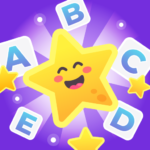 Word Line: Crossword Adventure APK (MOD, Unlimited Money) 0.21.2
