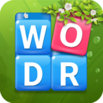 Word Nature APK (MOD, Unlimited Money) 1.1.26