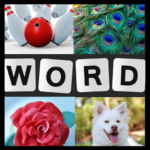 Word Picture – IQ Word Brain Games Free for Adults APK (MOD, Unlimited Money) 1.3.4