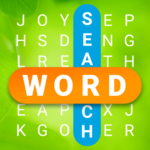 Word Search Inspiration APK (MOD, Unlimited Money) 21.0326.00