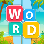 Word Surf – Word Game APK (MOD, Unlimited Money) 3.1.5